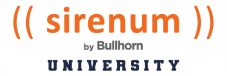 Sirenum by Bullhorn University